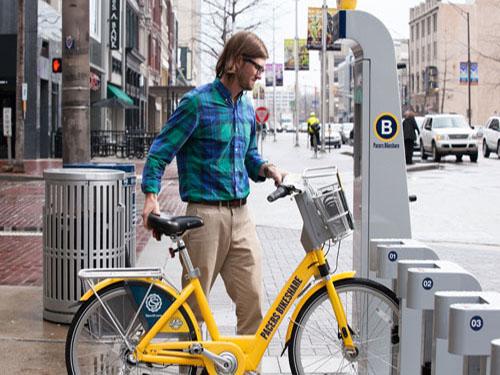 kjp-bikeshare-0422-2